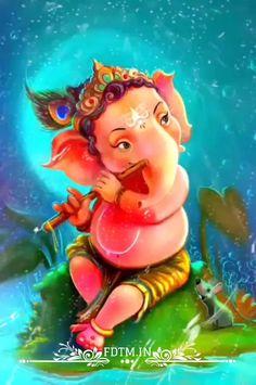 Shri Ganesh Images, Shiva Parvati Images, Lakshmi Images, Ganesha Pictures, Lord Krishna Images, Radha Krishna Images, Ganesh Chaturthi Status, Happy Ganesh Chaturthi, Lord Murugan Wallpapers