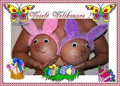 Obrázky Velikonoce | Zábavné obrázky a videa - Part 3