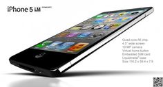 iphone,iphone,iphone, can't wait till the iPhone 5 comes out.