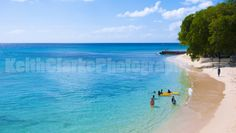 https://flic.kr/p/JarEUW | Prospect Bay | BDOSLAWH080915(R)_0002 Prospect Bay Prospect Bay, St. James Barbados, West Indies   Series: Lunch at Waves Hotel (08-09-2015)  View the entire set. View as slideshow. B a r b a d o s I n F o c u s k e i t h c l a r k e p h o t o g r a p h y f a c e b o o k  All images are protected by copyright and distributed under licenses restricting copying, distribution and recompilation.  Please adhere to the copyright laws.  Please feel free to contact me if…