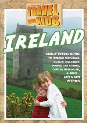 Join the Roberts family as they explore the rich history and culture of Ireland in the award-winning series Travel With Kids. Ireland's scenic drives and lively pubs have long been a draw for tourists, but what's there to do with kids? The Roberts boys s Travel With Kids, Family Travel, Hands On Geography, Little Passports, Kids Study, Field Day, Hands On Activities, Ireland Travel, Social Studies