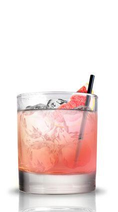 Greyhound Pink Cocktails, Barware, Beverages, Tumbler