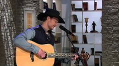 "Paul Brandt -- ""How Great Thou Art""takes part of my heart apart when i hear this song really deep inside it hurts how beautifull this song is i love it nuber one forever"