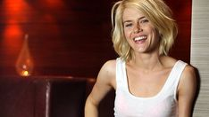 rachel taylor | 2012 Short Hair Trends – The Uneven Cut | Hair Romance