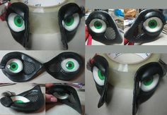 furryecho.deviantart.com link dosent work but what a great view of eye sockets