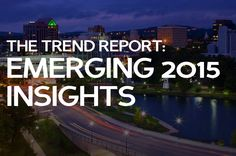 According to an industry insight report released by Transwestern last week, there are some interesting commercial real estate trends emerging fromthe first quarter ofthis year: Wage growth is fla...