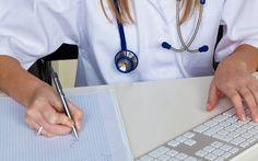 http://www.mediuutiset.fi/uutisarkisto/yliopistosairaaloihin-tulee-yha-enemman-mysteeripotilaita-6308594