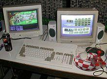 Amiga 1200 - Wikipedia
