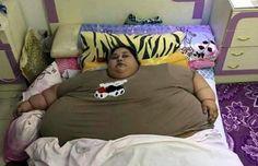 Интересные факты: самая толстая женщина на планете впервые смогла сесть https://joinfo.ua/curious/1204087_Interesnie-fakti-samaya-tolstaya-zhenschina.html