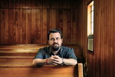 an insightful article about a pastor who became an atheist