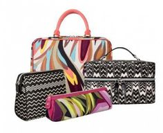 68 Best Missoni for Target Collection 2011 images   Missoni ... 215a7a6c45