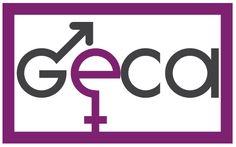 Seminario Interuniversitario Permanente de Investigación «Género, Estética y Cultura Audiovisual» (GECA)