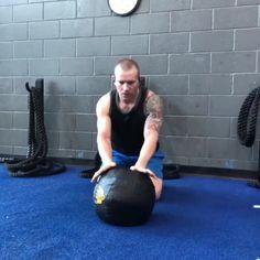The jiu-jitsu instructor helps you on improving BJJ game, etc. But how do I learn to improve my jiu-jitsu game? How can I conquer a tough Jiu-Jitsu oppoent? Jiu Jitsu Training, Boxing Training, Boxing Boxing, Mma Workout, Kickboxing Workout, Glute Workouts, Martial Arts Workout, Martial Arts Training, Jiu Jitsu Moves
