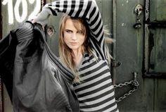Picture of Ilse DeLange