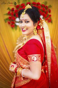 Subhadeep & Chandrima Wedding Album (Album)