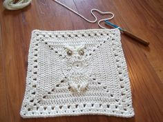 Owl_square_009_small2