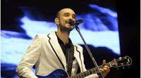 RADIO   CORAZÓN  MUSICAL  TV: ABEL PINTOS DESLUMBRA A 25.000 PERSONAS EN BUENOS ...