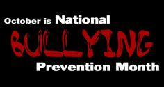 """Adults That Bully People 