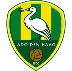 Haaglandse Football Club Alles Door Oefening Den Haag - Holanda