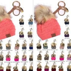 Arrived!! #cckeychains http://WWW.carriesclosetshop.com #ootd #outfitoftheday #camouflage  #fashion @carriesclosetshop #style #love #beautiful #currentlywearing #lookbook #wiwt #whatiwore #whatiworetoday #ootdshare #outfit #clothes #wiw #mylook #fashionista #todayimwearing #instastyle  #instafashion #outfitpost #fashionpost #todaysoutfit #fashiondiaries