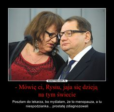 Polish Memes, Weekend Humor, Daffy Duck, Man Humor, Lgbt, Jokes, Funny, Woman, Happy