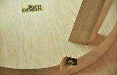 34 meilleures images du tableau assemblage bois woodworking