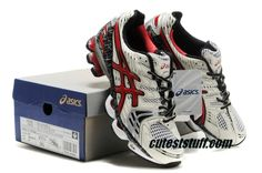 Ireland Mens Asics Asics Gel-kinsei 2 - Dujiabusifang Asics Shoes