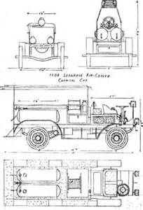Toyota LPG Truck 5FG10, 5FG14, 5FG15, 5FG18, 5FG20, 5FG23