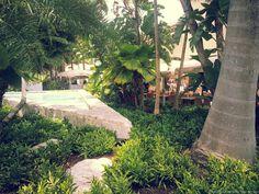 Search Miami Real Estate Listings Sunny Isles Miami Beach – Miami Just Listed Real Estate Search Engine South Beach, Miami Beach, Lincoln Road, Photo Walk, Real Estate Search, Real Estate Sales, Pedestrian, East Side, Florida