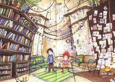 De Kinderboekerij: Vlo en stiekel (2)