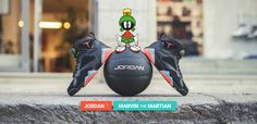 Disponibile su moveshop.it https://www.moveshop.it/it/nike-jordan/scarpe-alte/jordan-marvin-the-martian-16130