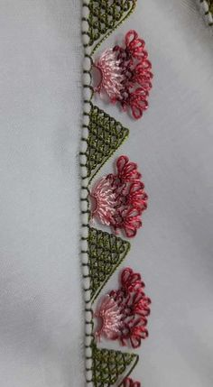 K Tatting, Diy And Crafts, Projects To Try, Brooch, Embroidery, Artwork, Model, Herbs, Rage