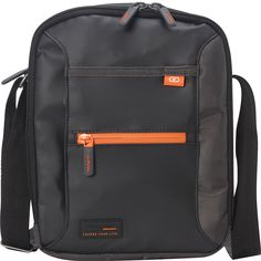 Hedgren Passage Shoulder Bag - eBags.com