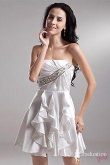 a7f7210f525 Graduation Dresses for 8Th Grade - G0295 Grad Dresses