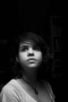 #retrato #portrate #institutocandela #aulafoto
