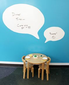 IdeaPaint – Make Any Surface Dry-Erase | ChurchMag