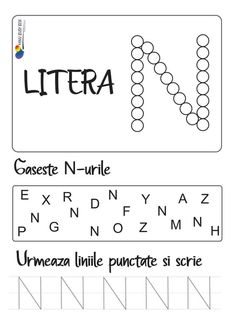 Aba, Homeschool, Crafts For Kids, It Works, Teaching, Math Equations, Activities, Lyrics, Geometry