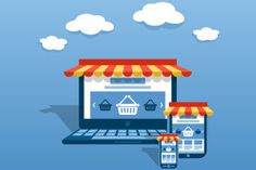 Diploma in Building an Online Business
