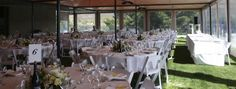Wanaka Wedding Venue - The Rippon Hall - The Rippon Hall Wedding Venues, Weddings, Table Decorations, Gallery, Home Decor, Wedding Reception Venues, Wedding Places, Decoration Home, Roof Rack