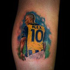 4k Hd, Watercolor Tattoo, First Love, Tattoos, Tub, Samsung, Wallpaper, Alex De Souza, Drawing S