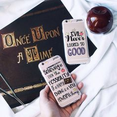 These phone cases are so magic! We are now with FREE SHIPPING Worldwide for…
