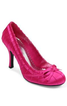 Just waiting for my size in Pink to be in stock...