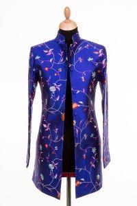 shibumi-silk-long-nehru-jacket-african-cobalt-blue