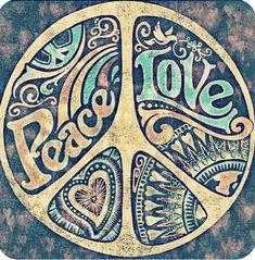 Buti Yoga is more than a blend of plyometrics, Vinyasa yoga, tribal dance - Buti. Buti Yoga is more than a blend of plyometrics, Vinyasa yoga, tribal dance – Buti is a movement! Paz Hippie, Hippie Peace, Happy Hippie, Hippie Love, Boho Hippie, Bohemian, Hippie Chick, Peace Love Happiness, Peace And Love