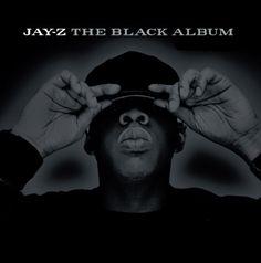Jay z the blueprint 2 the gift the curse hip hop album jay z the black album malvernweather Images