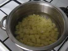 Kôprová smotanová polievka • Recept | svetvomne.sk Oatmeal, Grains, Rice, Breakfast, Food, The Oatmeal, Rolled Oats, Hoods, Meals