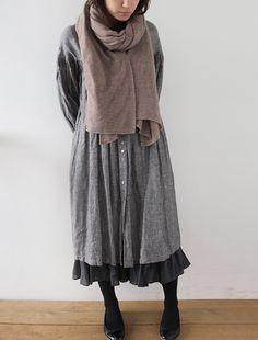 [Envelope Online Shop] Amelie Lisette New