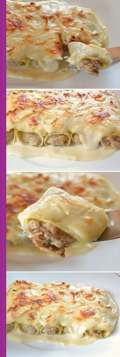 Recipes cake chocolate 29 ideas for 2019 Pizza Recipes, Cooking Recipes, Healthy Recipes, Italian Recipes, Mexican Food Recipes, Good Food, Yummy Food, Pasta Dishes, Spaghetti