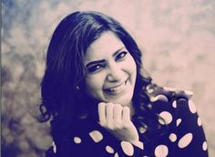 Actress Samantha Cute Photoshoot Checkout these Cute Photos of Samantha & Share it with your friends ! Read MoreSamantha Cute Photos in Black Dress Samantha Images, Samantha Ruth, Cute Photos, Girl Photos, Indian Photoshoot, Tamil Actress Photos, Couple Photography Poses, Selfie Poses, Stylish Girl Images