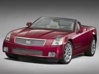 GM had the Mercedes SL and Jaguar XK convertible clearly in their sights when they designed the luxury Cadillac XLR Convertible sports car. General Motors, Convertible, Michigan, Cadillac Xts, V Model, Ford, Digital Trends, Hot Cars, Used Cars